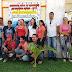 Prefeitura de Feijó Iniciou Nesta Segunda-Feira, 03, a Campanha de Vacinação Antirrábica