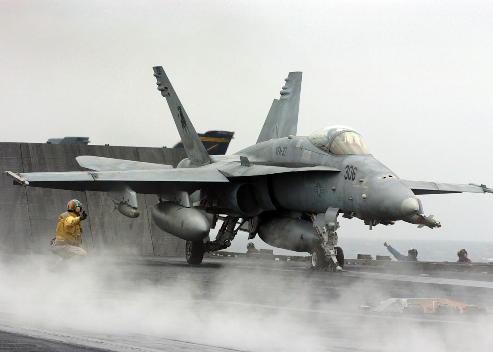 Miltary Wallpapers Guns Hd Wallpaper Jet Fighter Attack