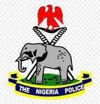 Kastina State Police Rescue Two Women From Bandits