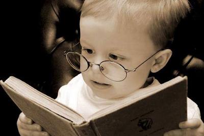 Pengertian Membaca Memidai Lengkap dengan Contohnya