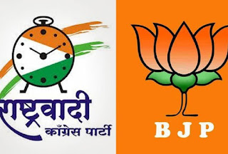 political party of india
