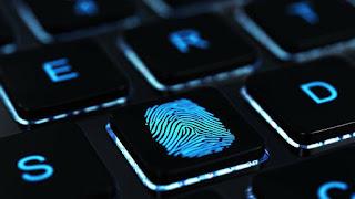 Digital Forensics - Zero to Hero Computer Forensics