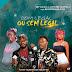 Wy Dauda & Lutcho Magrelho ft. As Patrulha Pata - Com Legal Ou Sem Legal (Afro House)