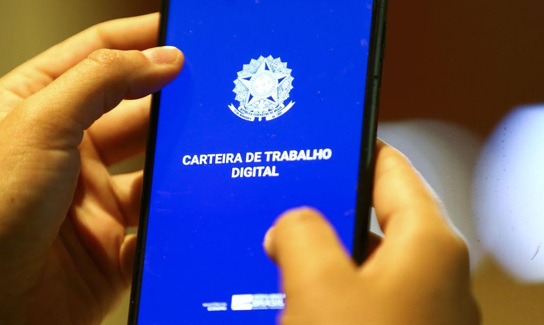 Marcelo-Camargo-Agencia-Brasil