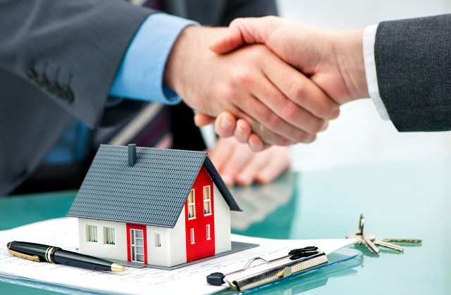 how to sell a house fast in a slow market home sales