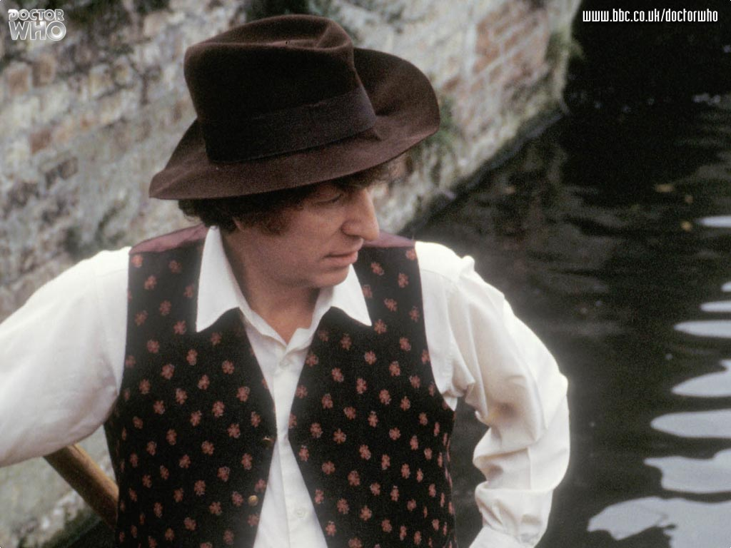db7a526a97643 ireland indiana jones hat herbert johnson poet 20566856 a67ae e865e  sweden  tom wearing his hat on the river cam may 1979. although may weeks in