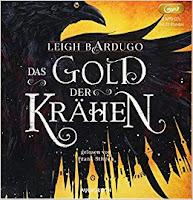 http://www.audiobuch.com/hoerbuecher/das-gold-der-kraehen-2-mp3-cds/