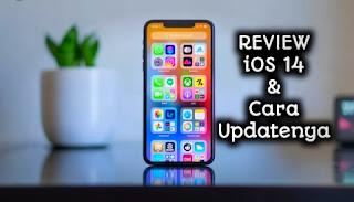 review-dan-cara-update-ios-14