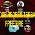 Kode Redeem FF Terbaru 2019 dan Cara Menukar Kode Redeem Free Fire