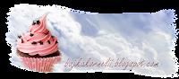 http://bajkakornelii.blogspot.com