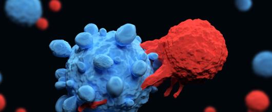 Los hospitales La Fe y Clínico de València ya pueden iniciar la terapia con células CAR-T