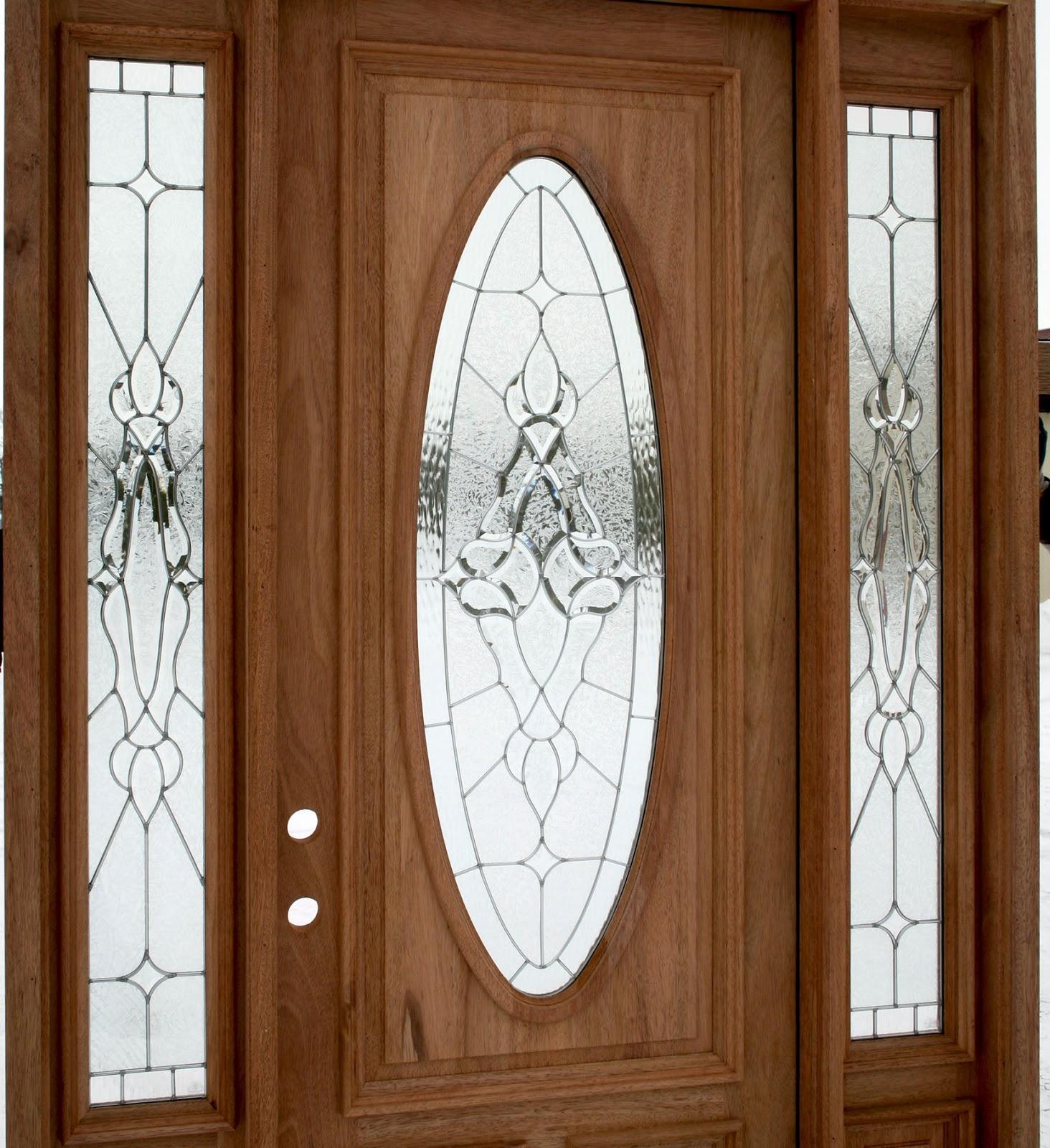 Foundation Dezin Amp Decor Textured Doors