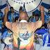 Portela realiza primeira eliminatória de samba-enredo neste domingo