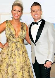 How old is Cheryl Denyer? Grant Denyer Wife Age, Wiki, Biography,  Net Worth