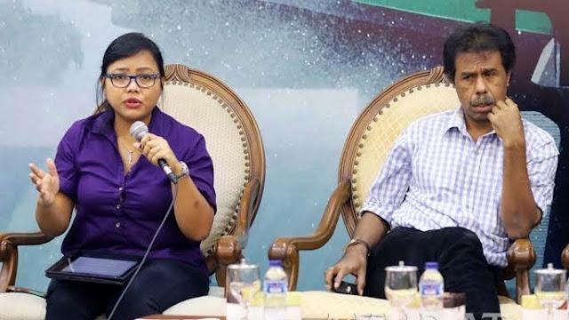 Ahli Hukum Sebut Anggota FPI Bisa Beraktivitas Lagi Bila Organisasi Ganti Nama