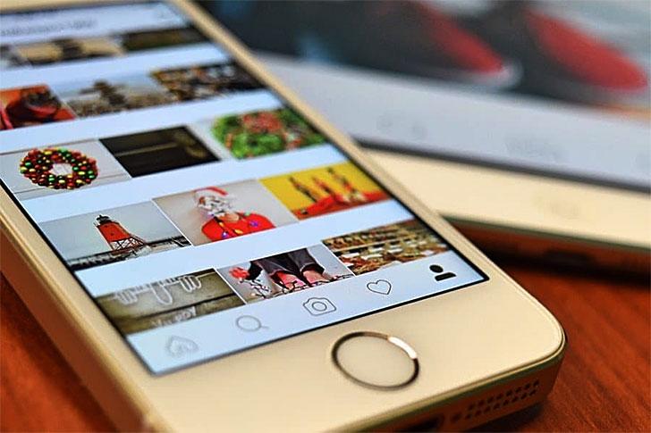 Instagram'da Paylaşımları Düzenli Yapmanın Sırrı