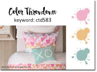 https://colorthrowdown.blogspot.com/2020/03/color-throwdown-583.html