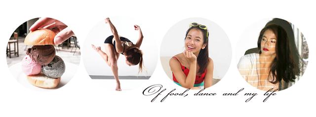 Singapore Best Mid-Tier Blogger - Wang Wenhui