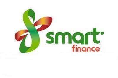 Lowongan Kerja PT. Smart Multi Finance Pekanbaru September 2019