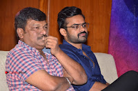 Nakshatram Telugu Movie Teaser Launch Event Stills  0083.jpg