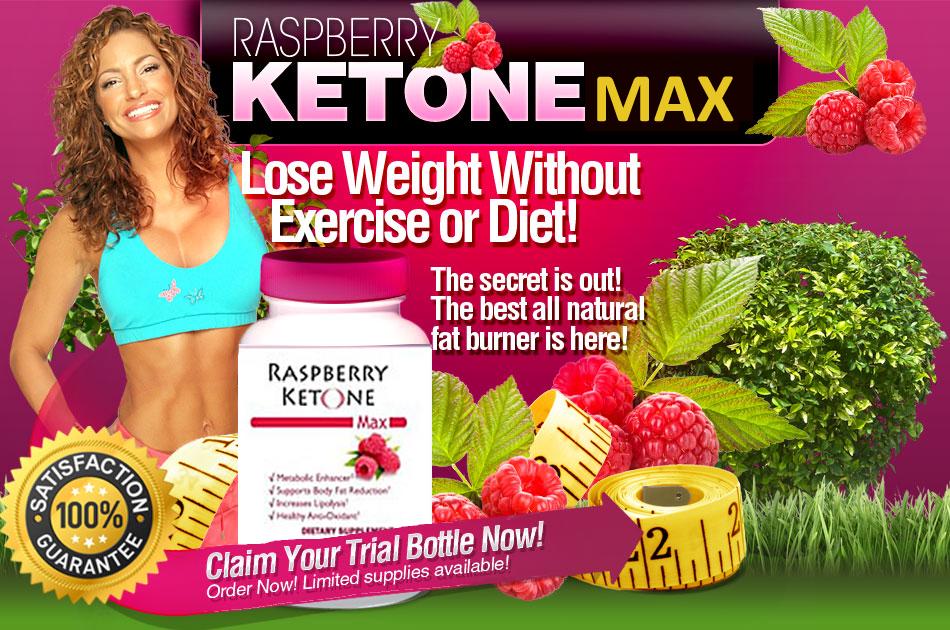 Raspberry Ketone Max An Honest Review On Raspberry Ketones Max