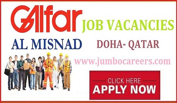 galfar oman jobs salary 2021, galfar oman new projects 2021, galfar company visa,