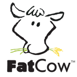 FatCow Excellent Web Hosting 2016