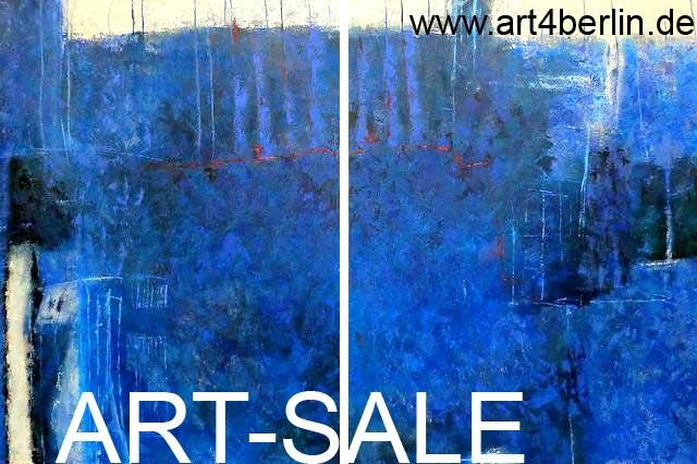 Abstrakte Kunst online.