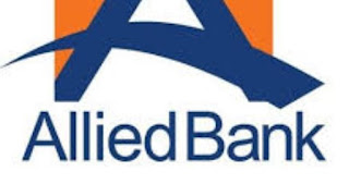 List Of Banks Located In Malir District  - Sindh 2021