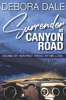 Surrender at Canyon Road (Debora Dale)