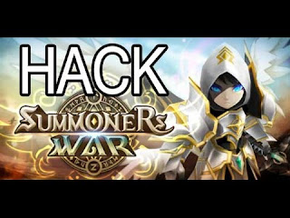 Summoners War Hack Tool will be really beneficial, especially in the beginning phase of the game when the character and kingdom is needed. The tool generates unlimited crystals.