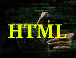 html certification for free