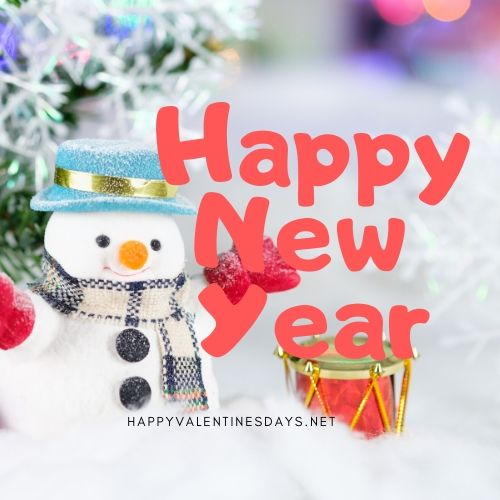 happy-new-year-2020-image-hd-download
