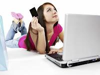 Cara Memulai Bisnis Online Shop di Indonesia