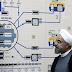 """La nueva violación del acuerdo nuclear iraní se anunciará """"entre hoy y mañana"""""""