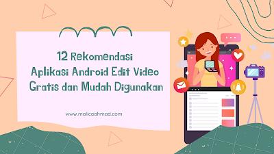 Aplikasi-android-edit-video