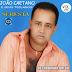 João Caetano - Seresta - Vol. 05