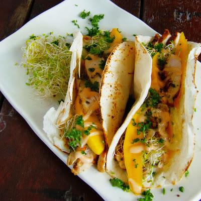tortilla wrap ideas, tortilla wrap sandwiches, tortilla wrap appetizer, tortilla wrap appetizers, tortilla wrap appetizer recipe, tortilla wrap recipes, healthy tortilla wraps, tortilla wrap fillings, recipes using tortilla wraps, homemade tortilla wrap, tortilla wrap sandwich recipes, easy tortilla wrap recipes, tortilla wrap ingredients, tortilla wrap fillings, tortilla appetizer wraps, filling for tortilla wraps, appetizers with tortilla wraps, tortilla wraps ingredients, ideas for tortilla wraps, making tortilla wraps, tortilla sandwich wraps, chicken ranch wrap, healthy chicken wrap, healthy chicken wraps, chicken ceasar warp, chicken caesar wrap, chicken tortilla wrap, chicken salad wrap recipe, how to make chicken wraps, grilled chicken wrap, what to put in a chicken wrap, healthy chicken wraps recipes, low fat chicken wrap recipe, grilled chicken wraps recipes, chicken wrap recipe ideas, easy chicken wraps, chicken salad wrap recipes, grilled chicken wrap recipe, how to make chicken tortilla wrap, ranch chicken wraps, chicken wrap sandwiches, grilled chicken wraps, best chicken wrap recipe, tortilla chicken wrap recipe, easy chicken chicken wrap recipe, healthy chicken wrap recipe