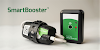 Concrete testing gets a smart boost with Giatec SmartBooster