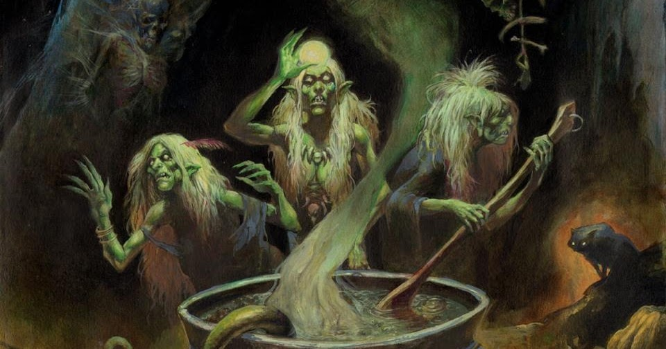 Medieval Melodies: Creature Loot: H