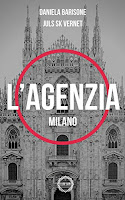 https://www.amazon.it/LAgenzia-Milano-Soglie-Instabili-Vol-ebook/dp/B07YYFJPTK/ref=sr_1_76?  qid=1573338902&refinements=p_n_date%3A510382031%2Cp_n_feature_browse-bin  %3A15422327031&rnid=509815031&s=books&sr=1-76