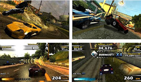 Download Game Pc Ringan Bus Simulator