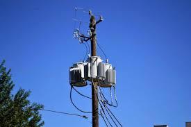 Διακοπές ηλεκτρικού ρεύματος στην Μεσσηνία
