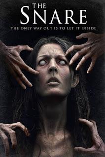 The Snare (2017) Film Subtitle Indonesia