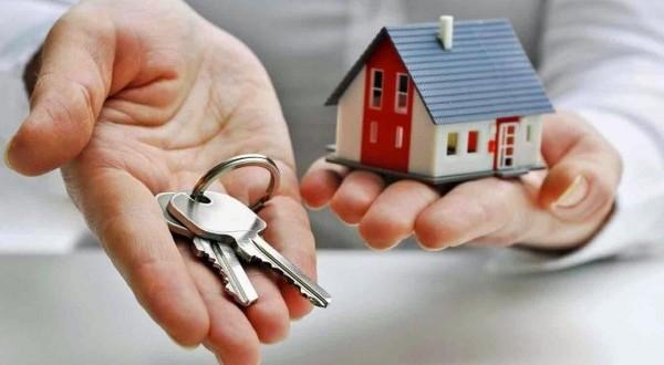 Tips melakukan kredit rumah murah
