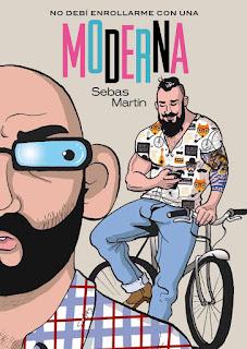 https://nuevavalquirias.com/sebas-martin-comics.html