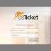 How To Implement a Help Desk System using osTicket on Ubuntu 19.10