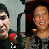 Lingao does it right and accepts Tulfo's challenge to a brawl