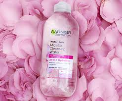rosewater how to make