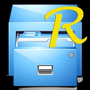 Root Explorer Pro Latest Version Apk